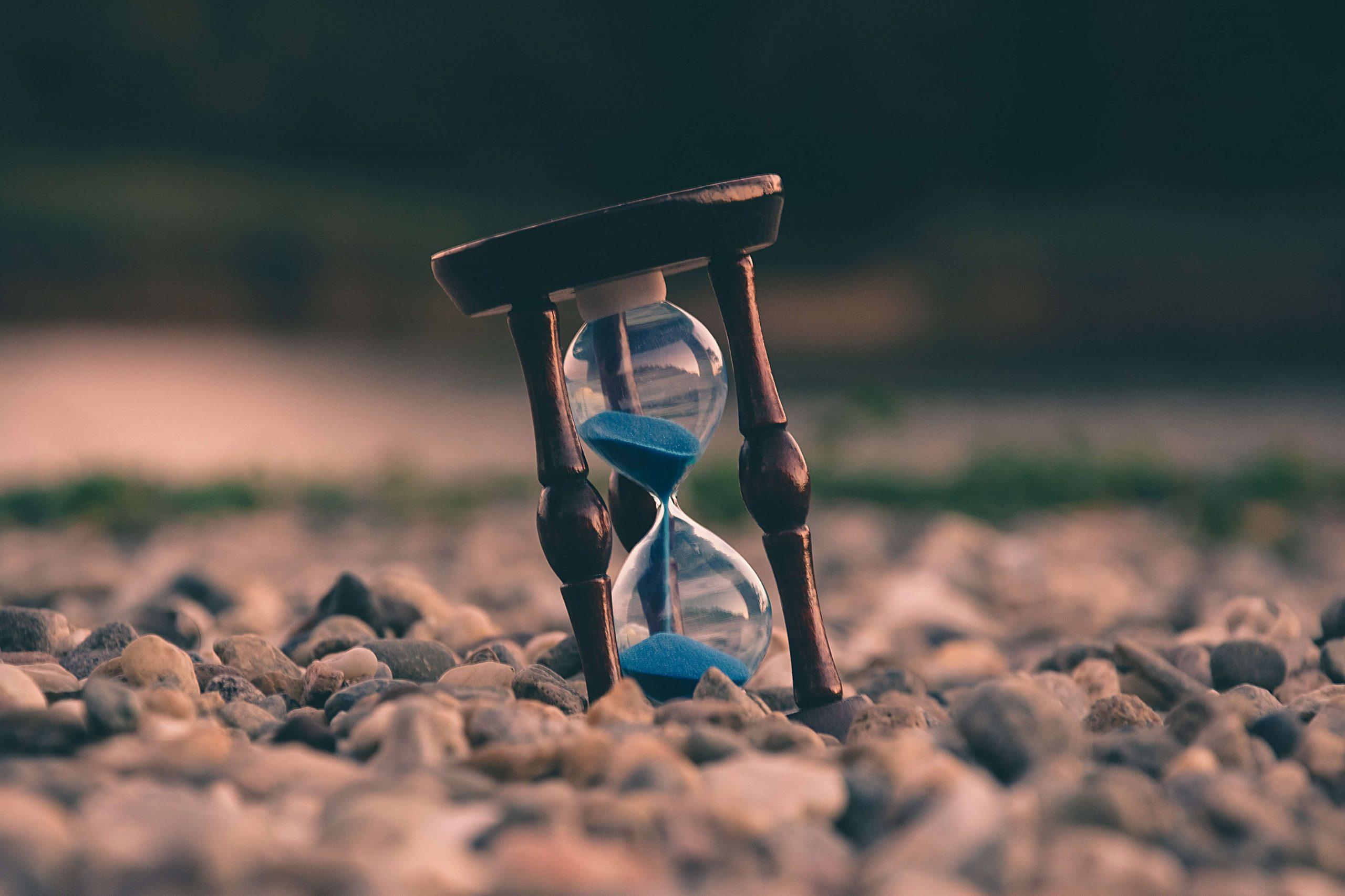 勉強時間数や場所の重要性